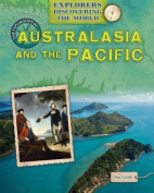 The Exploration of Australasia and the Pacific