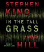 In the Tall Grass [Audio]
