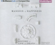 The Mansion of Happiness [Audio]