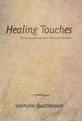 Healing Touches