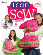 I Can Sew