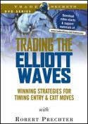 Trading the Elliott Waves