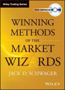 Winning Methods of the Market Wizards