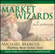 Market Wizards [Audio]