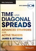 Time & Diagonal Spreads