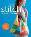 Best of Stitch