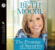 The Promise of Security [Audio]