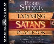Exposing Satan's Playbook [Audio]