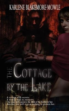 The Cottage by the Lake