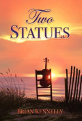 Two Statues - Hb