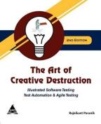 The Art of Creative Destruction, 2nd Edition