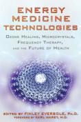 Energy Medicine Technologies