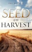 Seed of the Harvest