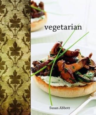 Vegetarian (Funky Chunky Series)
