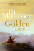 The Golden Land