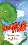 Saurus Street 1
