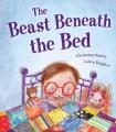 Beast Beneath the Bed