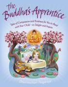 The Buddha's Apprentice at Bedtime