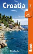 Croatia (Bradt Travel Guides)