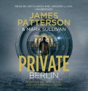 Private Berlin [Audio]
