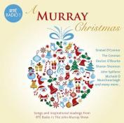 A Murray Christmas [Audio]