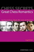 Chess Secrets