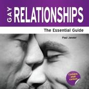 Gay Relationships