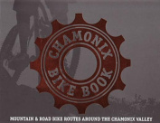 Chamonix Bike Book