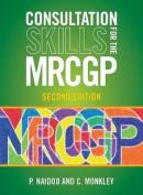 Consultation Skills for the MRCGP