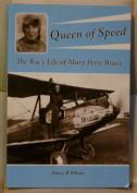 Queen of Speed