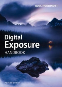 Digital Exposure Handbook