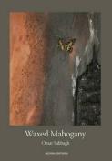 Waxed Mahogany
