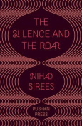 The Silence and the Roar