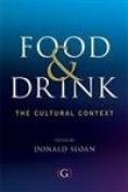 (Oxford Gastronomica series)