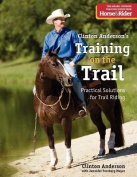 Training on the Trail