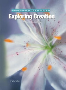 Exploring Creation with Botany (Young Explorer