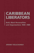 Caribbean Liberators