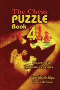 The Chess Puzzle, Book 4