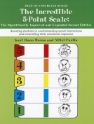 The Incredible 5-Point Scale