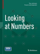 Looking at Numbers