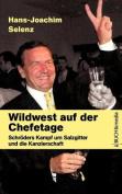 Wildwest Auf Der Chefetage [GER]