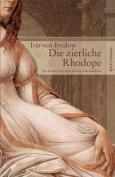 Die Zierliche Rhodope [GER]