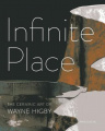 Infinite Place