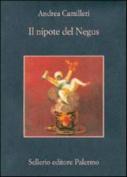 Il Nipote Del Negus [ITA]