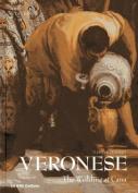 Veronese: The Wedding at Cana