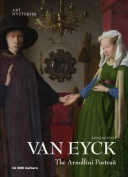 Van Eyck: The Arnolfini Portrait (Art Mysteries)