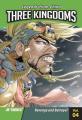 Three Kingdoms Volume 04