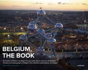 Belgium, The Book