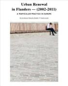 Urban Renewal in Flanders - (2002-2011)