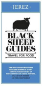 Black Sheep Guides. Travel for Food